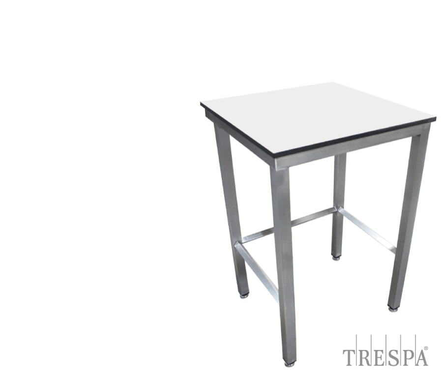 Trespa tables