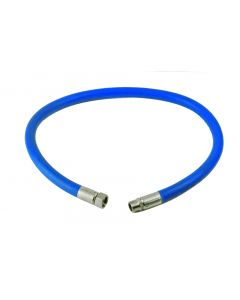 1m Connecting Hose
