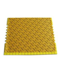 Replacement glueboards for INC2/3 INCS2/3