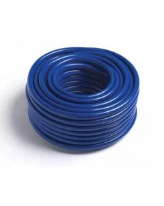 Hose By The Metre