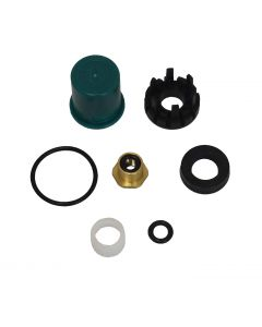 Seal kit for wt0300 water valve