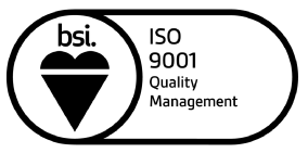 iso-9001_1